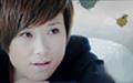 我唱啦啦啦李宇春
