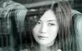 為什麼蔡卓妍