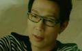 品冠 Victor Wong