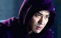鄭嘉穎 Kevin Cheng