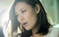 江若琳 Elanne Kong