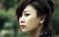 胡琳 Bianca Wu