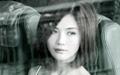 蔡卓妍 Charlene Choi