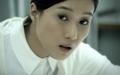 鍾嘉欣 Linda Chung