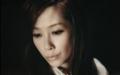 關心妍 Jade Kwan