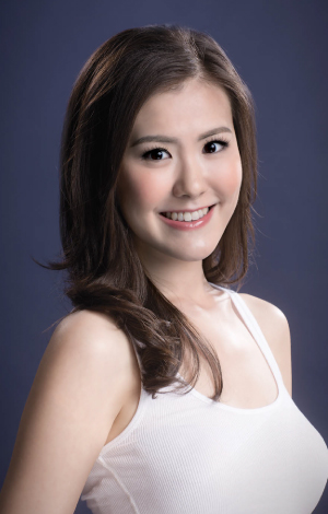 Peggy tsui miss hong kong 2013 sex tape Part 10 5