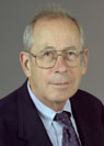 Professor P. James E. Peebles, Laureate of the Shaw Prize in Astronomy 2004