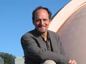 Professor Geoffrey Marcy, Shaw Laureate in Astronomy 2005