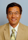 Professor Xiaodong Wang, Shaw Laureate in Life Science and Medicine 2006