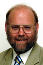 Sir Ian Wilmut, Shaw Laureate in Life Science and Medicine 2008