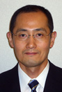 Professor Shinya Yamanaka, Shaw Laureate in Life Science and Medicine 2008
