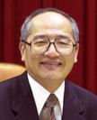 2009年度邵逸夫天文学奖得奖人徐遐生教授