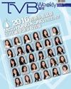 下載 TVB Weekly #995