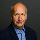 2018年度「邵逸夫數學科學獎」得獎者路易&bull;卡法雷教授<br />