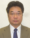 Professor Kazutoshi Mori, Shaw Laureate in Life Science and Medicine 2014