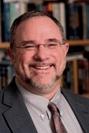 Professor Charles Bennett, Shaw Laureate in Astronomy 2010
