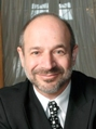 Professor Bruce Beutler, Shaw Laureate in Life Science and Medicine 2011