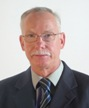 Professor Franz-Ulrich Hartl, Shaw Laureate in Life Science and Medicine 2012