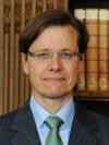 2013年度邵逸夫数学科学得奖者大卫.多诺霍教授