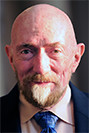 Professor Kip S Thorne, Shaw Laureate in Astronomy 2016
