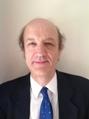 Professor David Jewitt, Shaw Laureate in Astronomy 2012